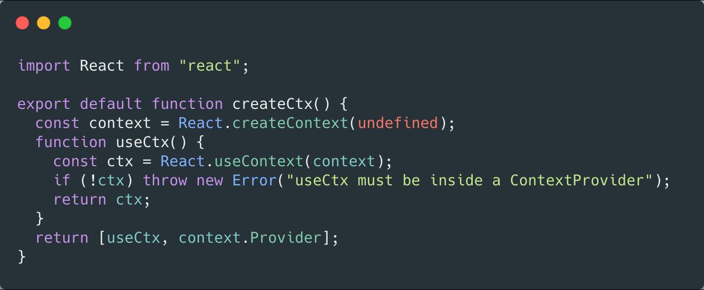 createCtx.js