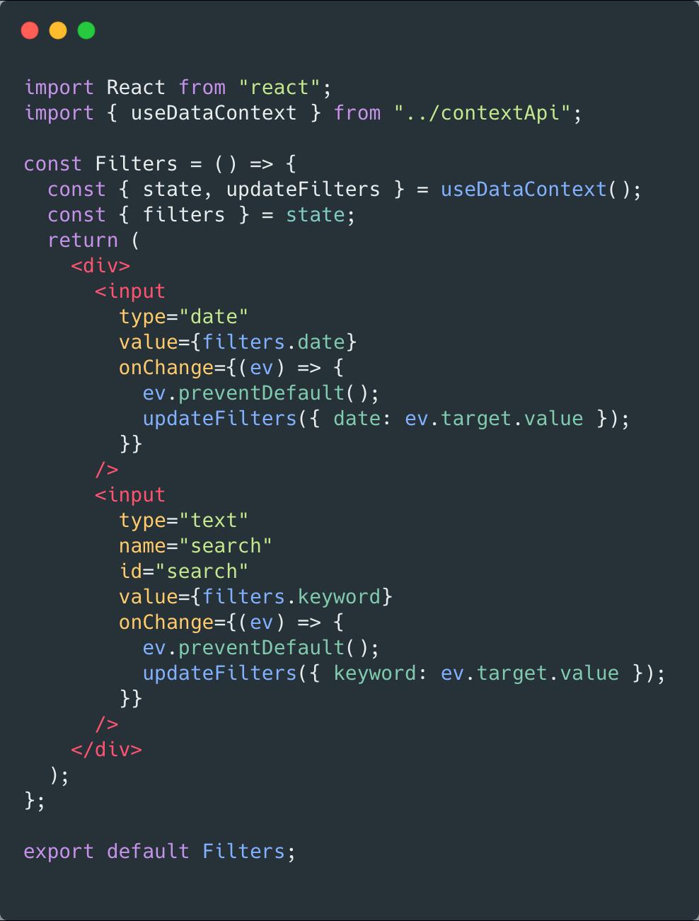 filters.js