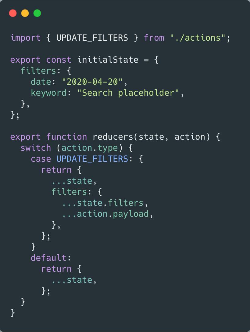reducers.js