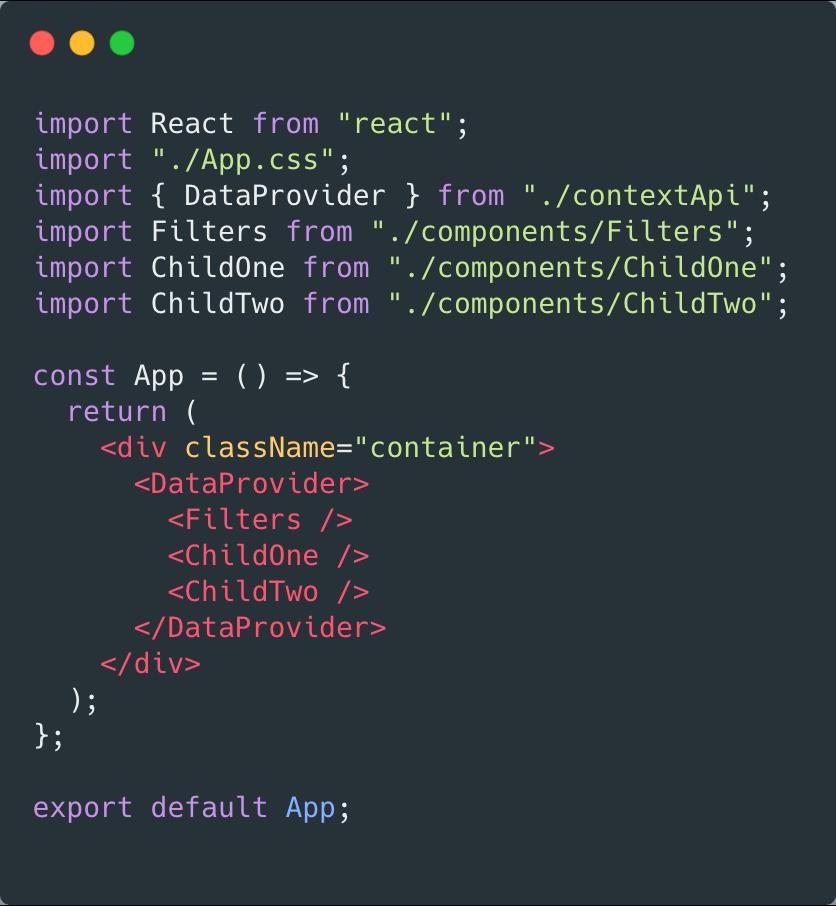 App.jsx
