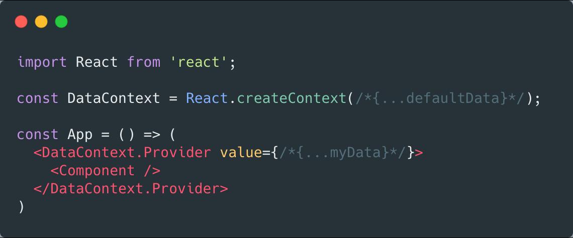 context-api-example